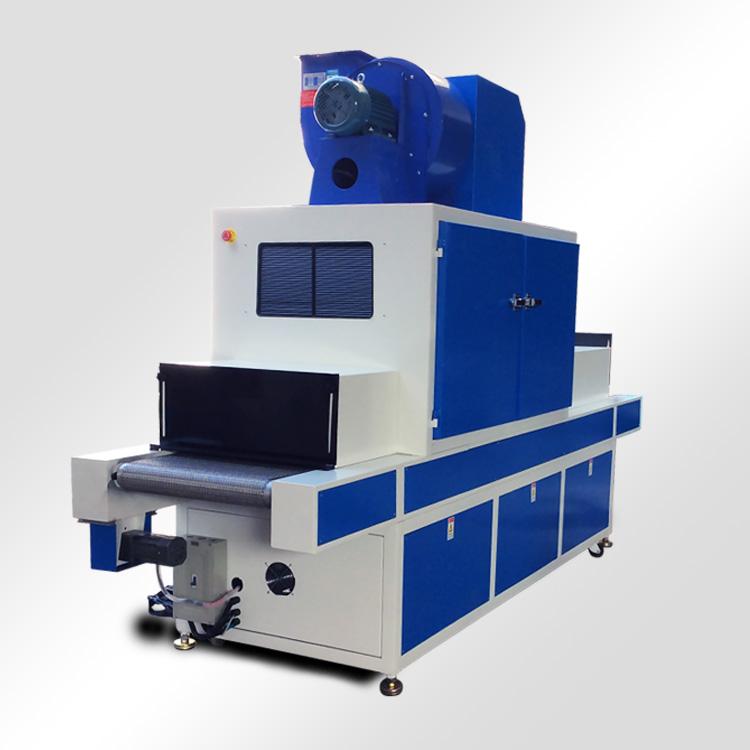 湛江uv固化机厂家 uv光固化设备 紫外线uv固化机自产自销