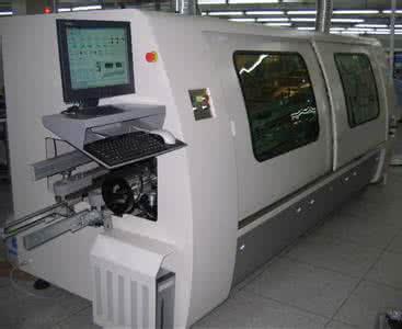 惠州地区回收报废波峰焊_闲置二手波峰焊机收购