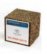 AMORIM减振胶垫 浮动地台专用隔音减震垫VC5015