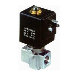 JC150-Y-R-/-HKN-STN-FLD1热门提供PG手柄车辆使用特价
