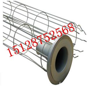 沧州建材行业适用插接式除尘骨架厂家找泊头鹏程环保