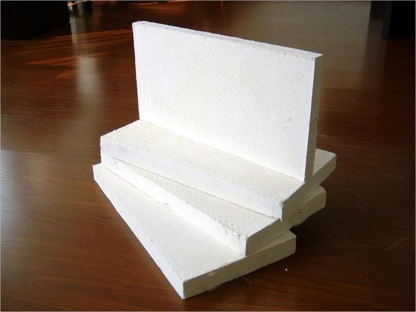 河南硅酸铝针刺毯郑州硅酸铝针刺毯河南硅酸铝保温板