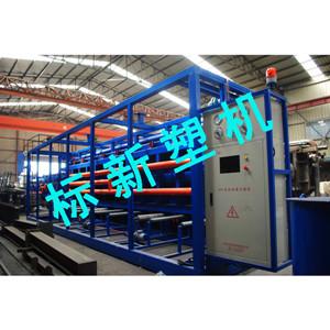 供应厂家促销高效精密挤塑板设备 挤塑板设备优惠价格