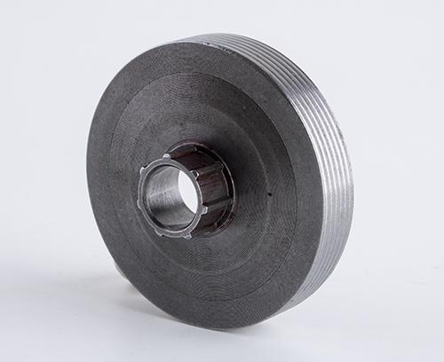 冷挤压不锈钢 冷挤压产品 冷挤压套筒