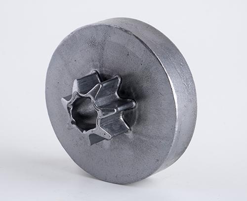 冷挤压不锈钢 冷挤压套筒