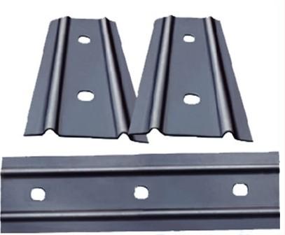 湖北直销矿用W型钢带|优质钢带|量大从优|申翔