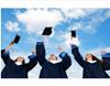 上海成人高考全解 成人高考难度和考试科目时间
