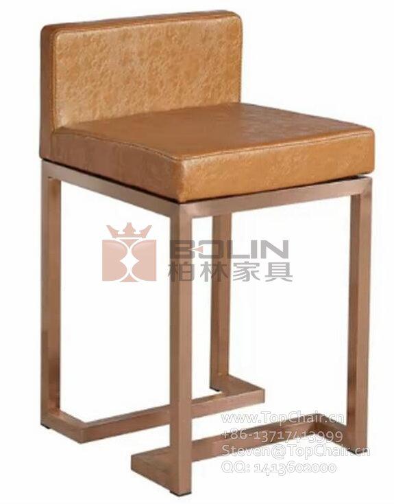 珠宝店椅子