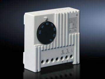 德国威图RITTAL原装进口湿度控制装置 SK3118