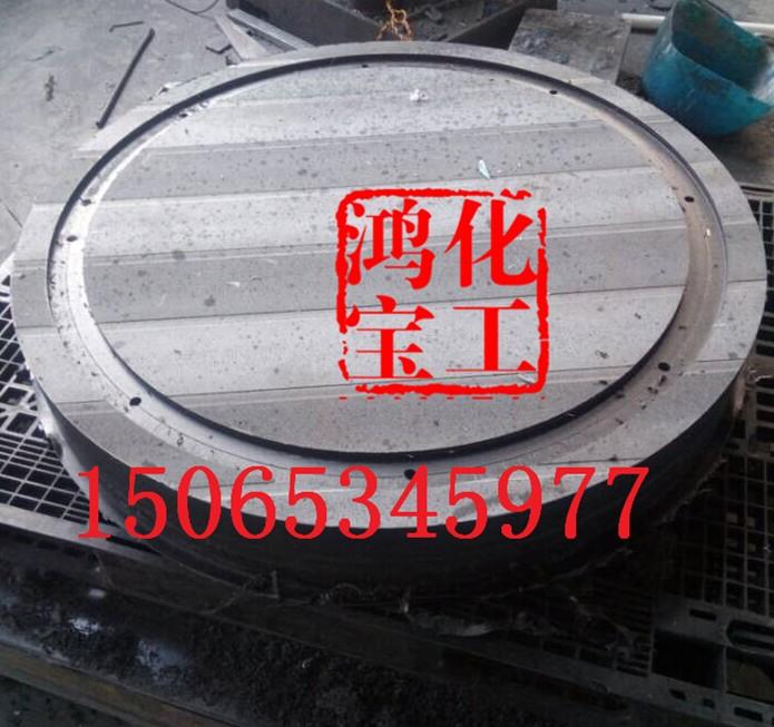 含硼聚乙烯板吸收中子防辐射板材