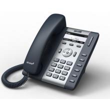 长沙批量拨号、点击拨号,呼叫中心办理及接入方案