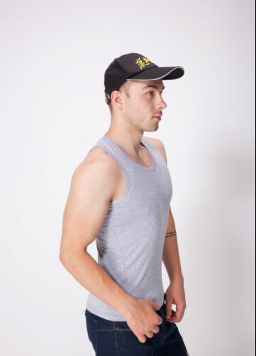 康加加石墨烯棒球帽免费创业项目一件代发货源