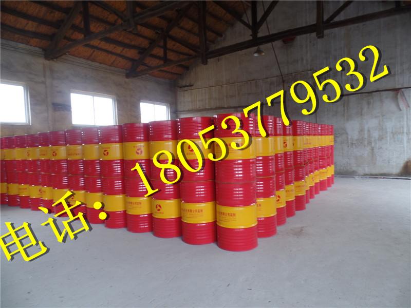 徐州抗磨液压油生产厂家46号抗磨液压油价格