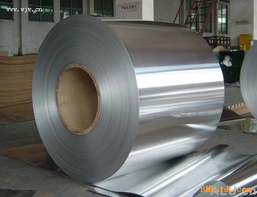 现货销售TA10优质钛合金TA10价格规格