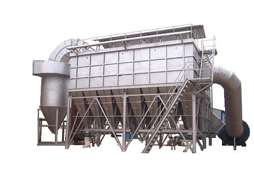 广州布袋除尘设备/除尘设备哪家好/除尘器生产厂家