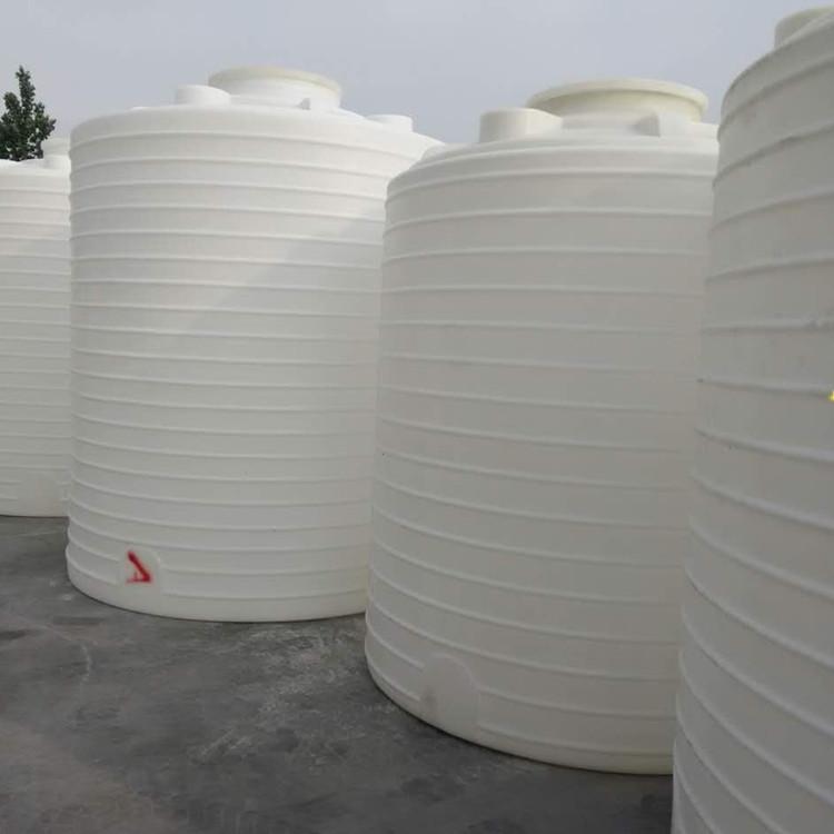 15吨塑料桶厂家直销