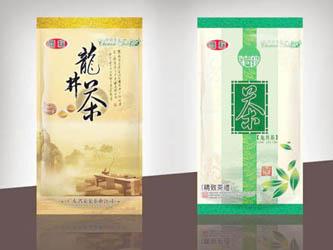 郑州茶叶包装盒印刷定制厂家
