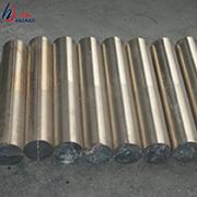 厂家直销铜棒 白铜带 B0.6白铜带 耐腐蚀 高硬度