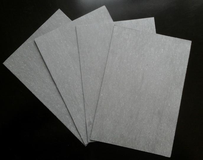 供甘肃石棉板和兰州高压石棉板厂家直销