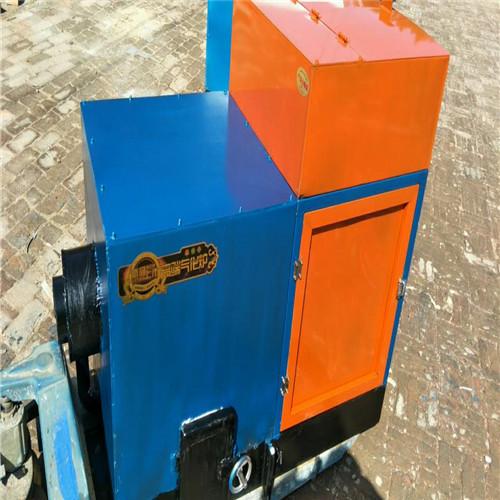 广昌县生物质燃烧机 定制生物质颗粒燃烧机 安全节能环保