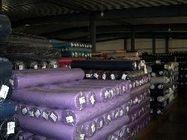 深圳长期回收布料,收购库存服装
