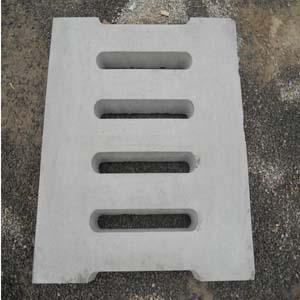 供青海西宁水泥基电沟盖板和玉树水泥沟盖板模具特点