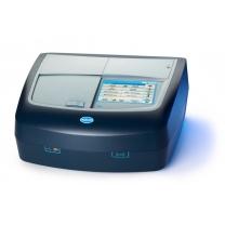 DR6000 紫外可见光分光光度计