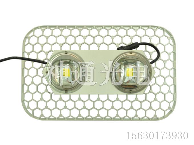 河北LED大功率隧道灯价格