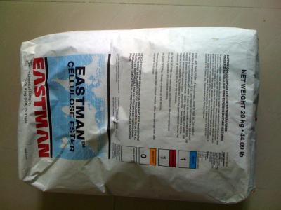 代理美国伊士曼醋酸丁酸纤维素 CAB-551-0.2