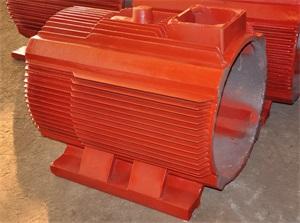 大连船用铸件-船厂铸造件加工