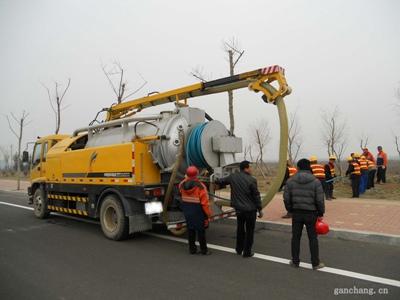 北京洗菜池疏通公司