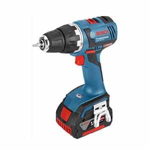 供青海格尔木电动工具和玉树博世电动工具供应商