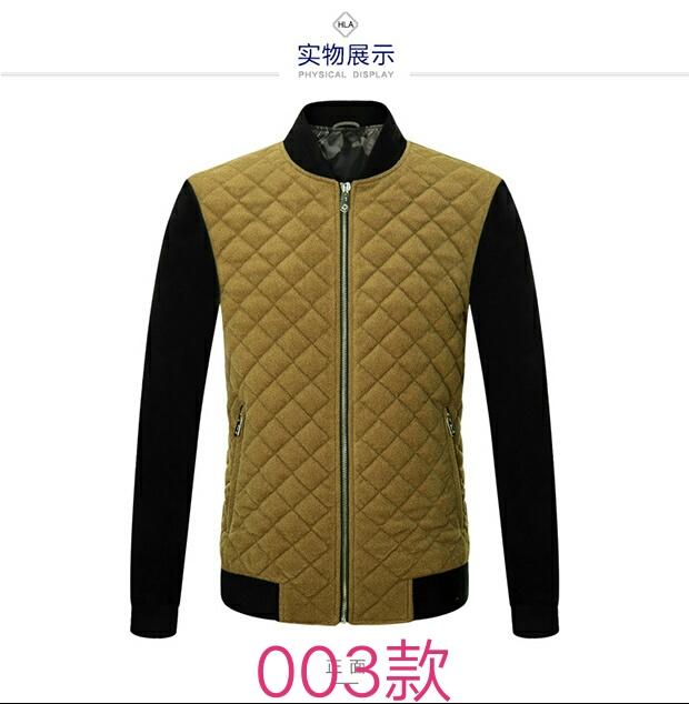 供应厂家直销广州靓仔折扣男装2017夏季T恤折扣价格批发市场进货