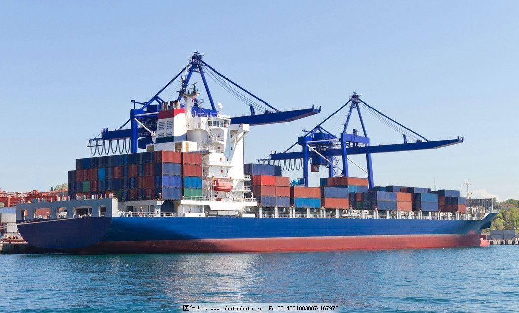 浙江宁波到天津海运多长时间能到,运输价格