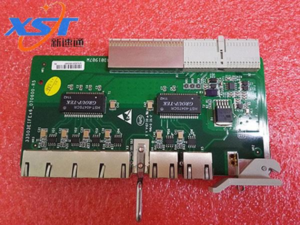 中兴S390交叉板供应