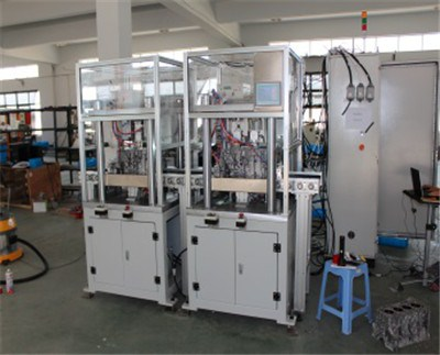 上海发动机流量测试 泰因姆供 发动机流量测试价格