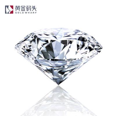 莆田同样大小的钻石为什么有的便宜有的贵