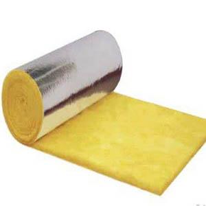 供西宁玻璃棉和青海玻璃棉板供应商
