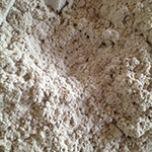 我厂专业生产保温砂浆粘结通用胶粉