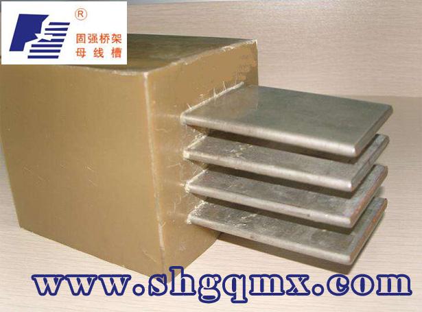 防水型母线槽厂家 防水型母线槽生产工厂