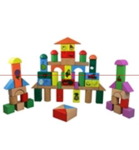智库星玩具童车加盟品牌开阔我国创意玩具产品财富市场`.
