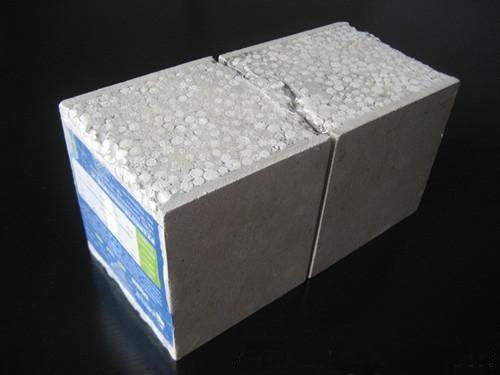北京复合夹芯墙板 发泡水泥隔墙板  轻质隔墙板多少钱