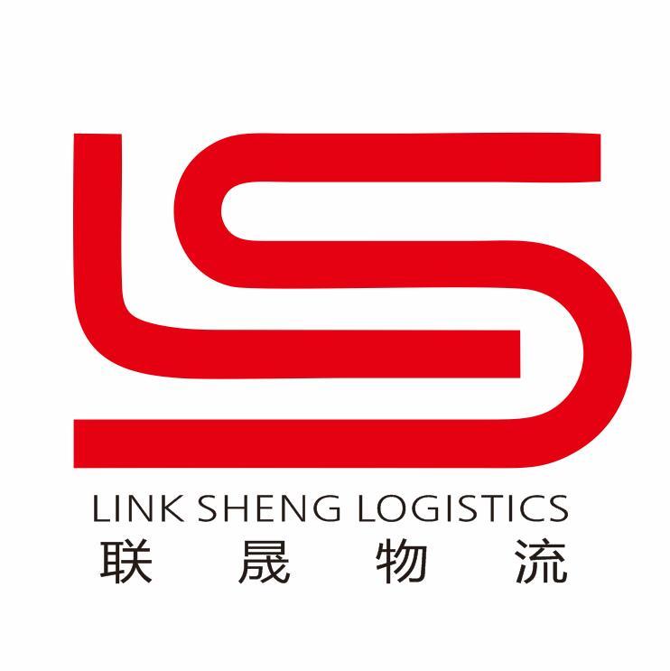 香港进口面条到重庆快递公司