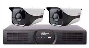 苏州装监控摄像头、苏州装监控、苏州别墅装监控摄像头