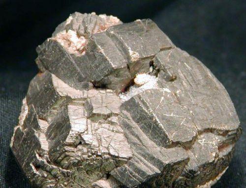 帆宇检测矿石化验机构