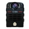 执法记录仪警翼V9 现场执法记录仪警翼DSJ-V9 高清夜视执法记录仪