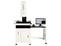 高精度影像测量仪 CNC-5040
