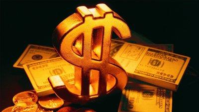 国际期货代理商国际期货招商国际期货代理