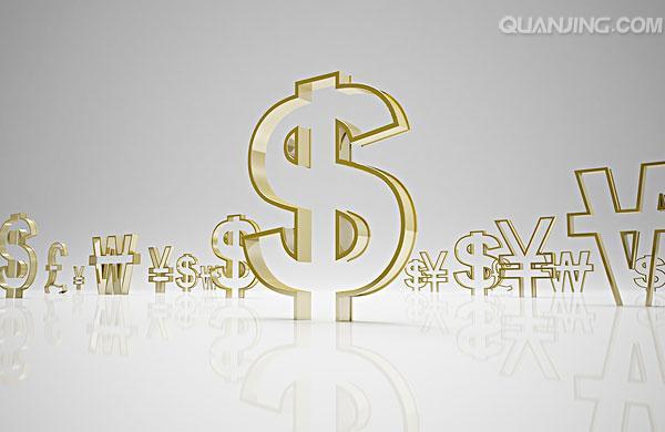 投点金宝国际期货相伴,共渡财富人生