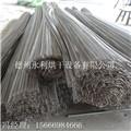 厂家直销不锈钢输送网带 304耐高温输送链网 食品级烘干网带定制